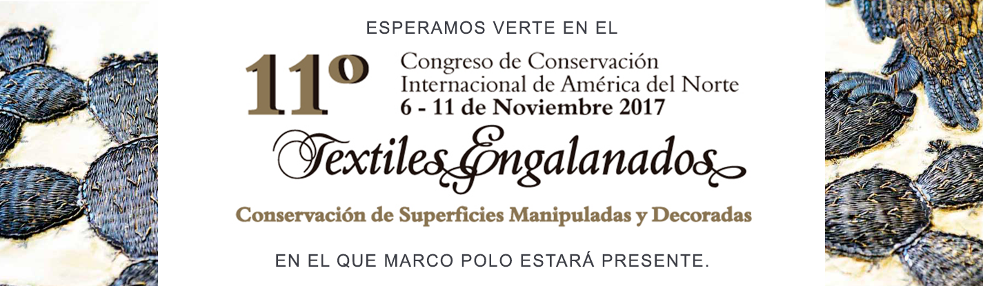 banner_textiles_engalanados.png