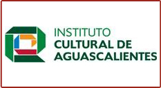 Instituto Cultural Ags.jpg
