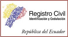 Registro Civil Ecuador.jpg