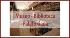 bibliotecas_1.jpg