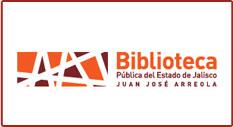 bibliotecas_6.jpg