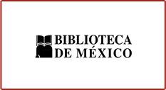 bibliotecas_7.jpg