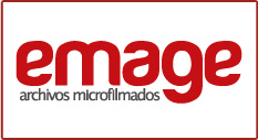 emage.jpg