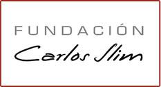 fundaciones_6.jpg