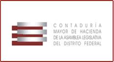 gobierno_14.jpg