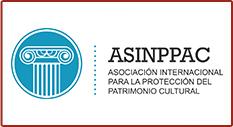 internacional_asinppac.jpg