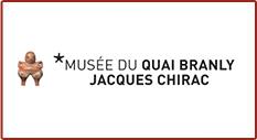 internacional_musee_jacques_chirac.jpg