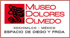 museo dolores.jpg