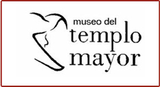 museo templo mayor.jpg