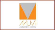 museos_10.jpg