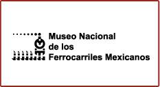 museos_13.jpg
