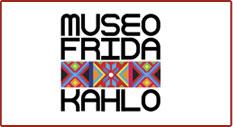 museos_2.jpg