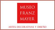 museos_4.jpg
