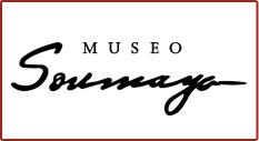 museos_5.jpg