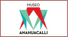 museos_9.jpg
