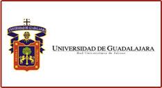 universidades_12.jpg