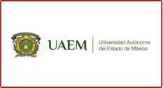 universidades_14.jpg