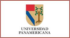 universidades_19.jpg
