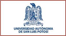 universidades_8.jpg